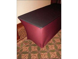Jual Chair Cover