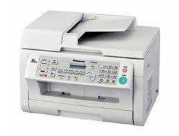 PRINTER PANASONIC MULTI FUNGSI KX-MB2025