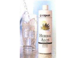 Jual Herbal Aloe Concentrate