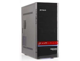Jual Casing POWERLOGIC Modena X2200