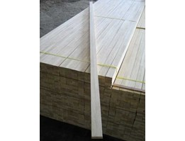 Jual Shinzai/ Timber core ( Finger Jointed or Finger Jointed Laminated)