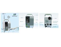 Jual Volumetric Infusion Pump