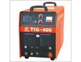 Inverter TIG DC welding machine - Tig160s, 200s, 300s