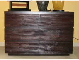Jual Chest of Drawer