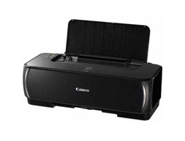 Jual Printer Canon 1980