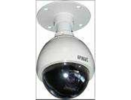 CCTV Kamera Speed Dome