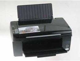 Jual Printer EPSON CX-5500