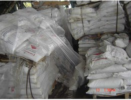 Jual PAC, TCCA, Polymer, Caustic Flake, Coal Coating, HCL, H2SO4
