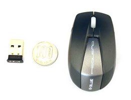 Jual E-Blue Wireless Mouse