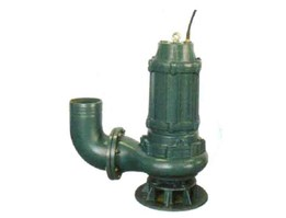 Submersible Pump Indonesia