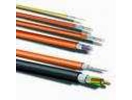 Jual KABEL FIBER OPTIC CCSI CORNING