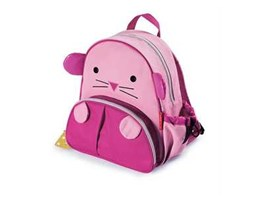 Jual SkipHop Zoo Back pack mouse