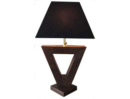 Jual Try angle table lamp 243