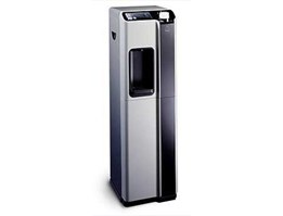 Jual Bonnie - Office Reverse Osmosis System