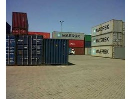 Ocean Freight LCL (Less Container Load) / FCL 20/40/HC