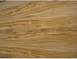 veneer, kayu, plywood