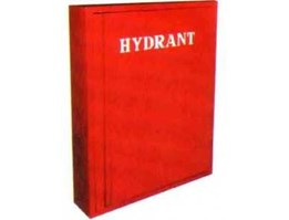 Jual Hydrant Box Type A2 ( Indoor s )