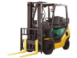 Jual Forklift-Genset-Excavator-Whell Loader-Traction Battery-Polyurethane Drive Wheel/ Load Wheel