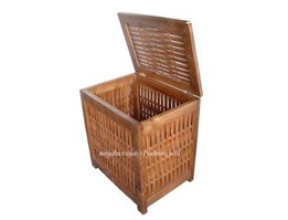 Jual basket box mkj