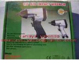 Jual Air Impact Wrench