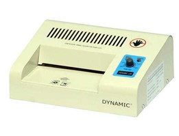 Jual Mesin Laminating DYNAMIC 120