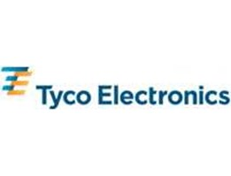 Jual Tyco - AMP Net Connect