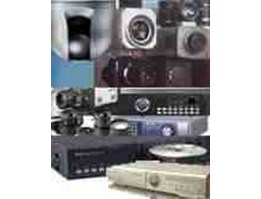 Jual Pasang Camera CCTV, DVR Recording