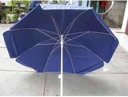 Jual Whorksite Umbrella ( Payung Survey ), call 081288550107