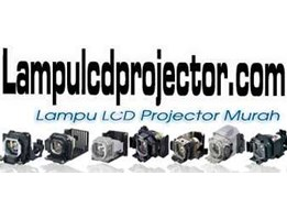 Jual Lampu LCD Projector PROJECTION DESIGN