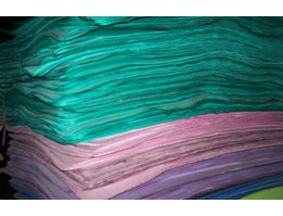 Jual EVA Foam Colors