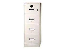 Jual Fireproof Filing Cabinets Chubb Safes