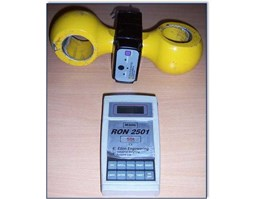 Jual Load Cell ( Wireless)