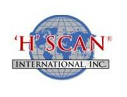 Jual H SCAN INTERNATIONAL