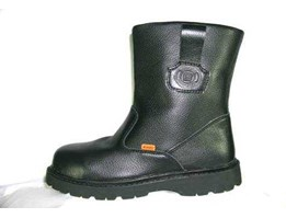 Jual SAFETY SHOE BYHAKI SR - 911