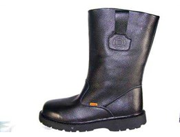 Jual SAFETY SHOE BYHAKI SR - 901