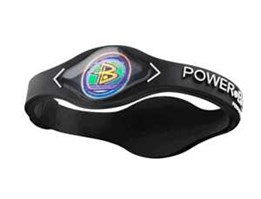 GELANG POWER BALANCE INDONESIA SILICONE CALL 081259422041