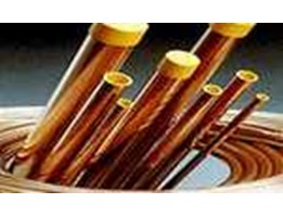 Jual DENJI COPPER TUBE