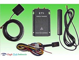 EAGLETRACE GPS TRACKING SYSTEM