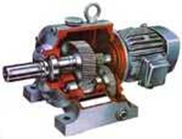 Jual MOTOR ELECTRIC