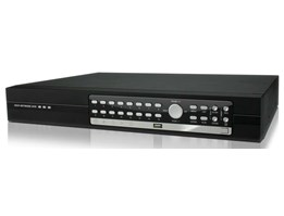 Jual DVR Stand Alone 16 Channel