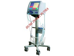 Jual INFANT VENTILATOR SLE500 MURAH