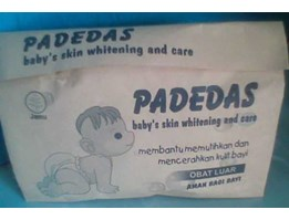 Jual Baby s Skin Whitening and Care