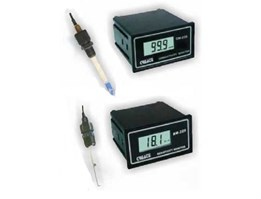 Jual Conductivity Monitor CM-230/ 330