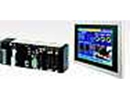 Jual Omron Automation Systems
