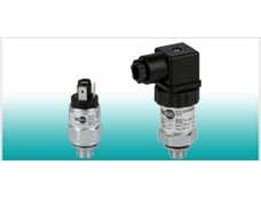 Jual Mechanical Pressure Switch