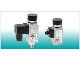 Jual Mechanical Blick Type Pressure Switches