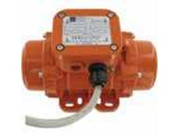 Jual Dwyer Level Vibrator