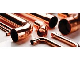 Kembla Plumbing Fittings