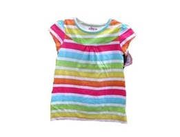 Jual Kids Collection