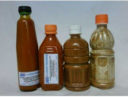 Jual Palm Acid Oil ( PAO) & Sludge Palm Oil